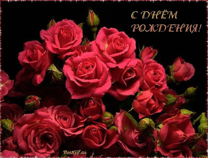http://cs323421.vk.me/v323421464/8356/k-e6LQsFYUw.jpg