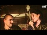 DJ Paul Elstak - Love U More (Official Music Video)