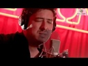 Marcus Mumford: Guiding Light (Live Nova's Red Room) - Acoustic Solo