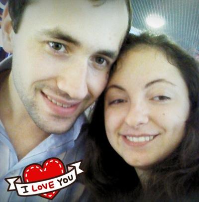 Алексей Труфанов, 30 июня , Москва, id39016446