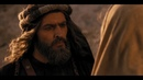 Muhammad The Prophet of Islam HD English Subtitles - Persian language LATEST!! NEWLY RELEASED!
