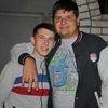 Evgeny Gorb