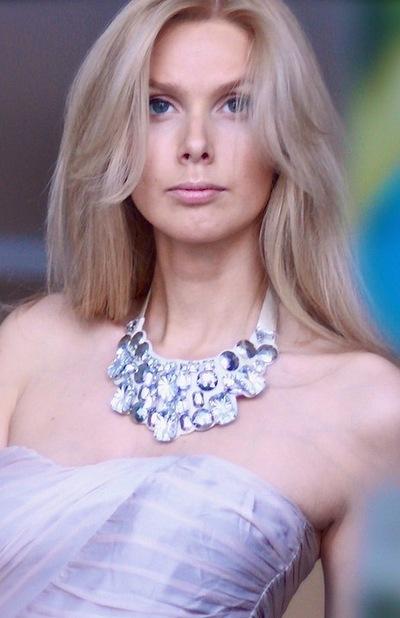 Ксения Шабанова, id1880617