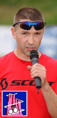 Андрей Кокунов