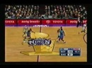 Detroit Pistons: NBA 2K6 World Champions