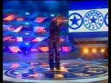 staroetv.su / Фабрика звёзд-2 (Первый канал, 2003) Фрагменты