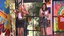 Seriál Violetta na Disney Channel - Violetta a Ludmila zpívají Te creo (Epizoda 51)