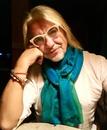 Сергей Закрасин фото #36