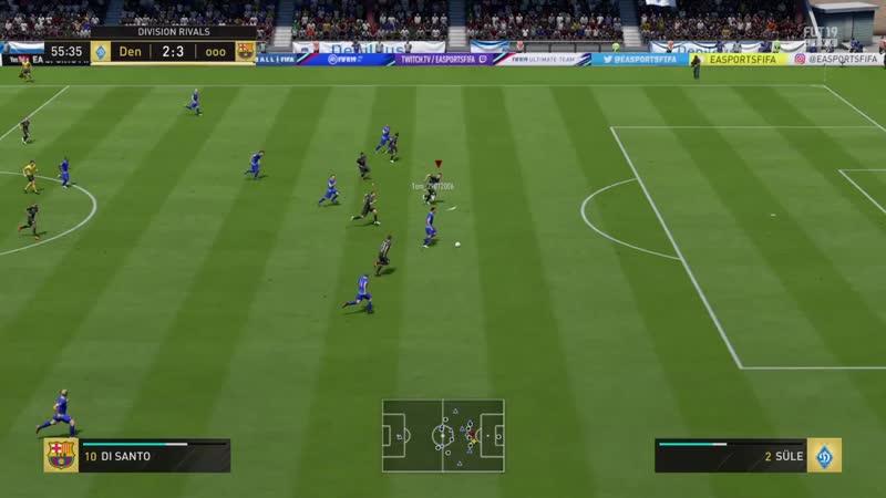 FIFA 19 мгновенная карма.mp4