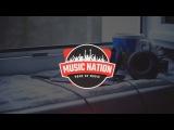 Wizard - Jackpot Music Nation