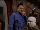 The.New.Addams.Family.s01e49.-.Morticia,.the.Playwright.