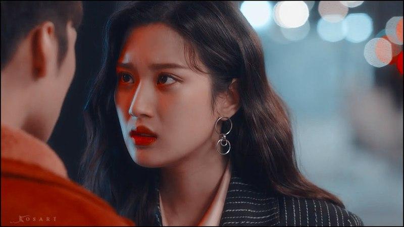 Se joo soo ji shi hyun ✗ In My Blood [Great Seducer]