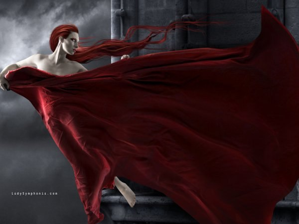 Картинки на магическую тематику - Страница 3 M9-3ne-VfBY