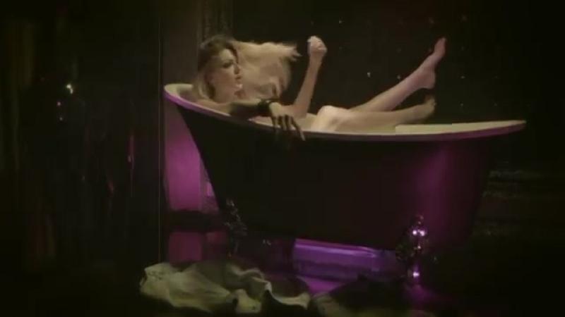 Катерина Голицына - Без права на любовь.💞💋♥️🌹
