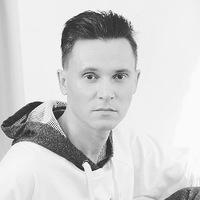 """""""Энерго практики"""" с Даниилом Раменским"""