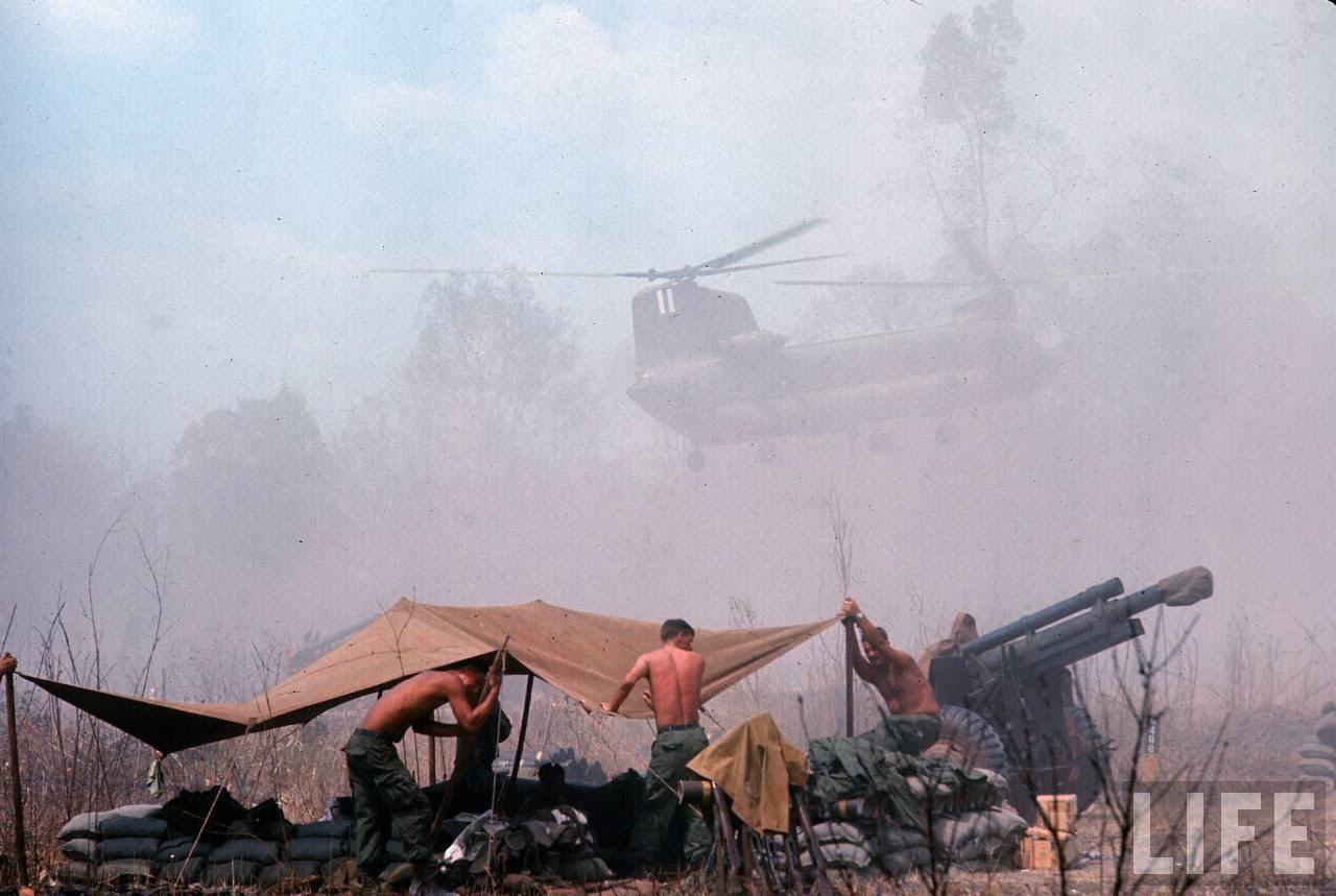 guerre du vietnam - Page 2 GBrPMV5P-5s