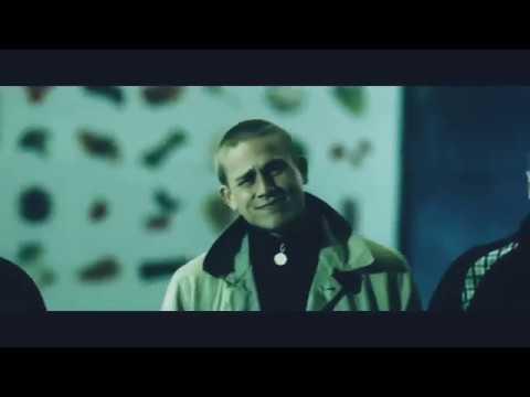 Южный Мотив - Эй Уеок (Bass Version 2018) Фрагмент из к/ф Около Футбола