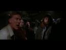 Нечто 1982,The Thing 1982.Режиссёр Джон Карпентер,в главной роли Курт Рассел.Перевод Гоблина
