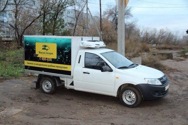 Завозить в оккупированный Крым товары из логистических центров можно будет только легковыми автомобилями, - Джемилев - Цензор.НЕТ 3808