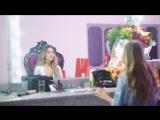 Corina Smith - Montaña Rusa (Official Video)
