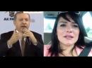 Vermicem Vermicem Diyen Kıza Erdoğan'ın Cevabı