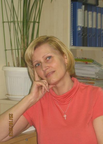 Светлана Кныш, 4 сентября 1972, Киев, id226069082