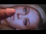 nicola_peltz_video_1