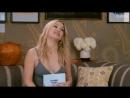 Кейт Хадсон и Майкл Корс играют в Гламурные игры