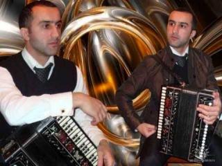 Eldar Ibadov-Qarmon