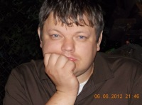 Валерий Акиндинов, 28 декабря 1979, Мичуринск, id132384815