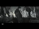Фантастические твари_ Преступления Грин-де-Вальда — финальный трейлер