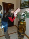 Anna Efremova фотография #30