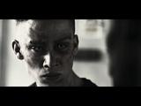 StaFFорд63 ft. Руслан Черный - Мне Бы в Небо