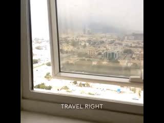 Трэвел Райт / Travel Right