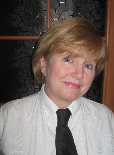 Людмила Сидоренко(козлова), 18 ноября , Донецк, id116234205