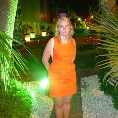 Екатерина Чикина, 2 декабря , Брянск, id71587979