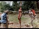 18 Ад каннибалов ЗАПРЕЩЁН В 40 СТРАНАХ[ужасы,1980, BDRip 1080p] LIVE
