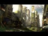 Wayward Brothers - Time Square (Original Mix)