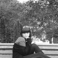 Оксана Афанасьева, 6 сентября 1986, Минск, id132545254