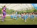 Прогорели на футболе на 1 3 млрд рублей