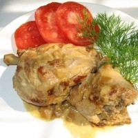...консервація, що приготувати до святкового столу, смачні десерти,як закривати гриби, квашена капуста, Що...