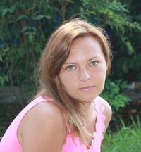 Марина Симачкова