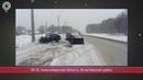 Программа ДПС Дорога Перекресток Судьба 23 января 2019