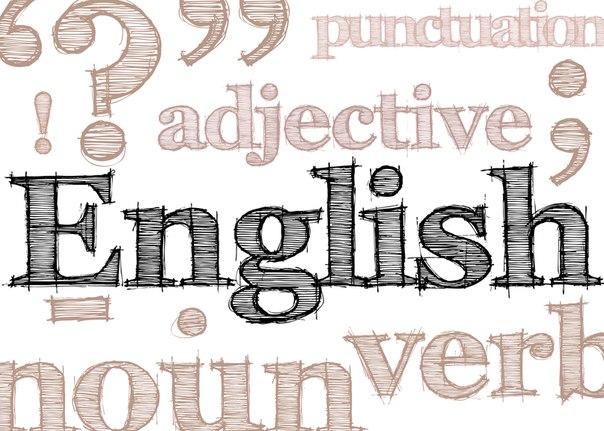 Для чого вчити англійську мову?