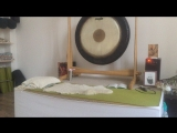 Бодрое утро с Харман Каур йога