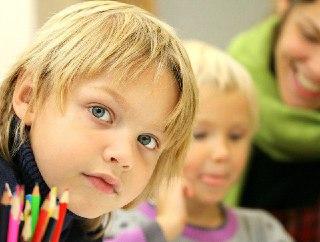 В школе «Свиблово» провели праздник здоровья