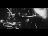 Obscura - Mortification of The Vulgar Sun (2018) (Progressive Death Metal)