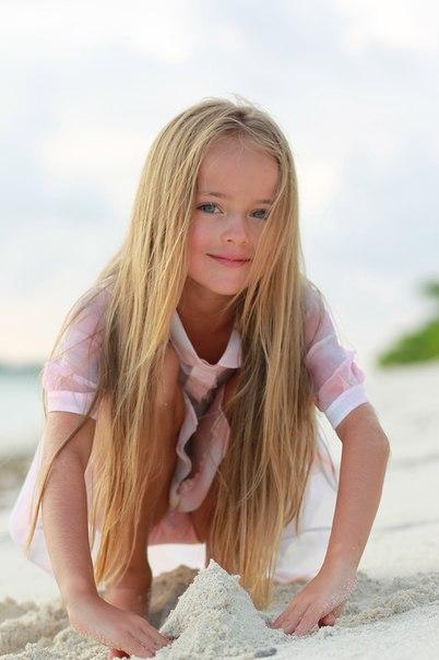 Kristina Pimenova updated her profile picture:: vk.com/kristinapimenova2013