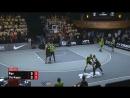 FIBA 3x3 World Tour 2018: Chengdu - Riga VS. The Hague (29-09-2018)