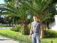 Andrei Grigoriu, 19 июля 1986, Саранск, id185624049